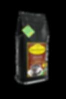 Gourmte_1K_Gráos_lado_clipped_rev_1.png