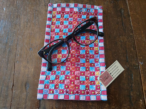 Porta Óculos CIRANDA