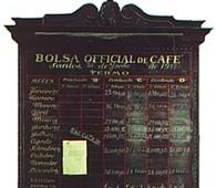 Bolsa_Oficial_de_Café