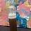 Thumbnail: African black soap Foaming Cleanser 3.4oz