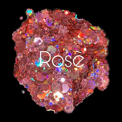 Rosè 1oz Jar