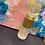 Thumbnail: Rose Water Facial Toner