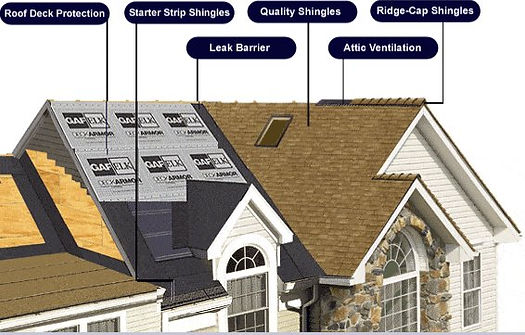 new-roof-system_edited.jpg