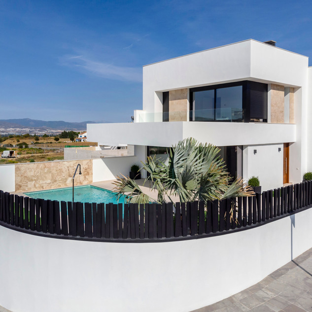 5 Casa EOS_Alhaurin T_HD-.jpg