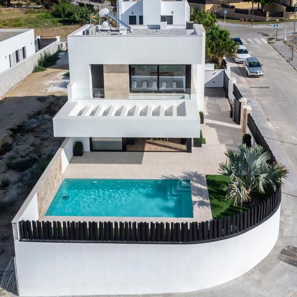 9 Casa EOS_Alhaurin T_HD-.jpg