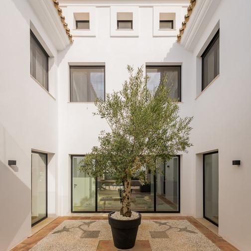 Baltasar Rios Villa Elviria WEB-14.jpg