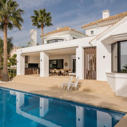 Baltasar Rios Villa Elviria WEB-9.jpg