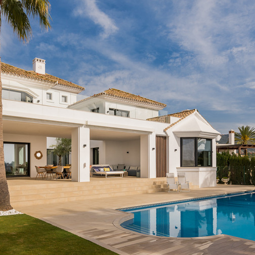 Baltasar Rios Villa Elviria WEB-12.jpg