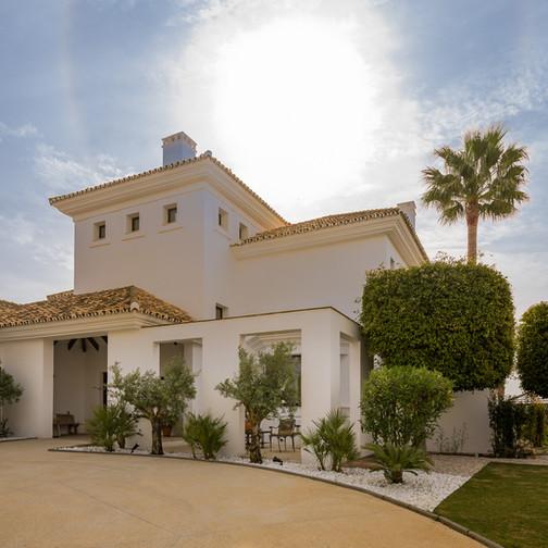Baltasar Rios Villa Elviria WEB-16.jpg
