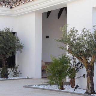 Reforma Integral Elviria Marbella
