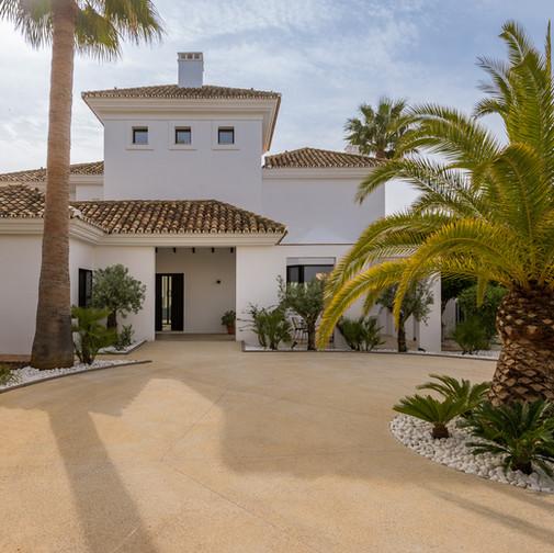 Baltasar Rios Villa Elviria WEB-15.jpg