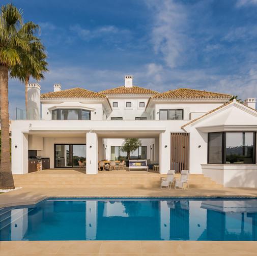 Baltasar Rios Villa Elviria WEB-11.jpg