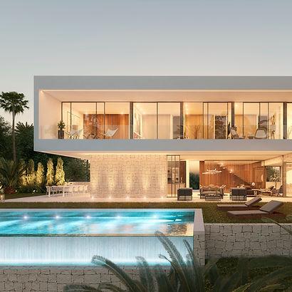 Villa Zahara.jpg