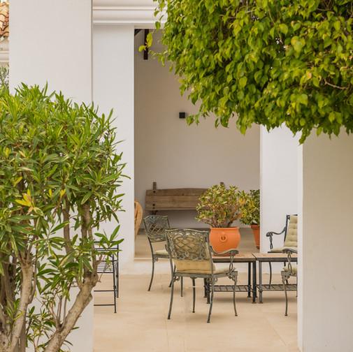 Baltasar Rios Villa Elviria WEB-17.jpg