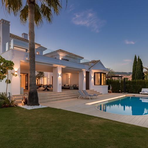 Baltasar Rios Villa Elviria Night WEB-4.