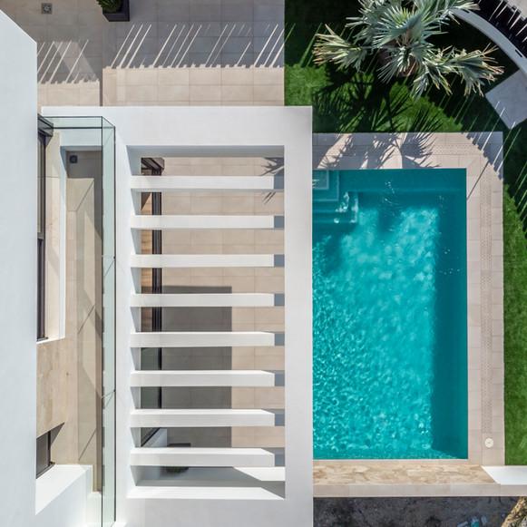 8 Casa EOS_Alhaurin T_HD-.jpg
