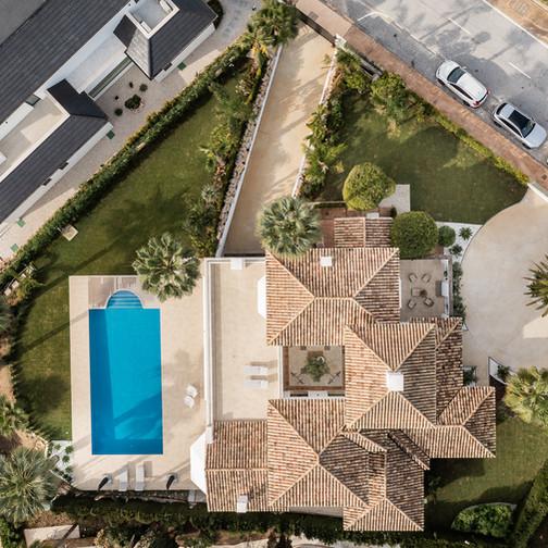 Baltasar Rios Villa Elviria WEB-38.jpg