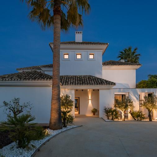 Baltasar Rios Villa Elviria Night WEB-12