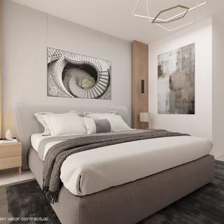 dormitorio baja OK.jpg