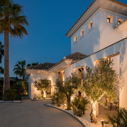 Baltasar Rios Villa Elviria Night WEB-14