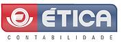 logo etica.PNG
