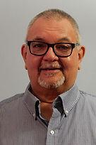 Kadampa Teacher Rafael Valadez