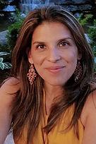 Kadampa Teacher Paula Lozano
