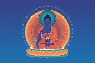 Medicine Buddha 2 4x6 x900.jpg