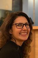 Alba Quezada