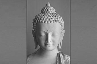 Mahamudra: The Supreme Path of Blissful Wisdom