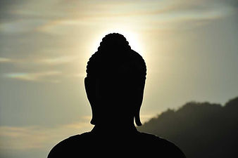 What is Faith? A Buddhist Perspective