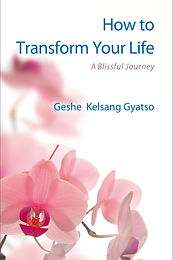 How-to-Transform-your-Life-Book-front x8