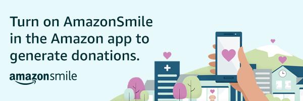 Amazon Smile iOSLaunch_SocialEmailBanner