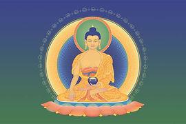 • Bodhisattva Vow Ceremony