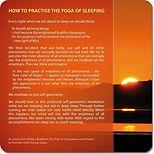 yogas-of-sleeping-and-rising-frnt_1.jpg