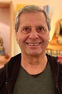 Richard Zarbock