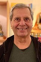 Kadampa Teacher Richard Zarbock
