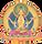 Midwest Dharma Celebration