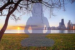 Morning Guided Meditation