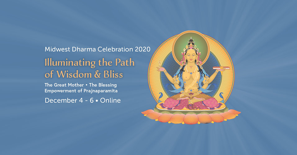 2020 MWDC - Home Page Banner.jpg