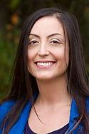 Elvita Kondili