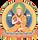Je Tsongkhapa's Enlightenment Day