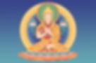 Je Tsongkhapa 4 4x6 1200.png
