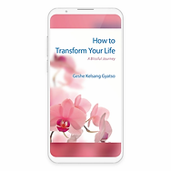 How-to-Transform-Your-Life_ebook_1080x10