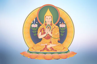 Oral Instructions of Mahamudra: Establishing the Foundation for Successful Meditation