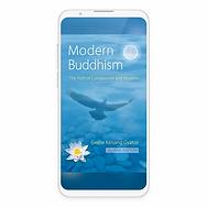 Modern-Buddhism_ebook_1080x1080.webp