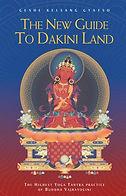 New-Guide-to-Dakini-Land-frnt x400.jpg