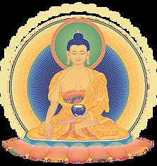 Buddha Shakyamuni 3 transparent x500.png