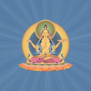 • Midwest Dharma Celebration 2020