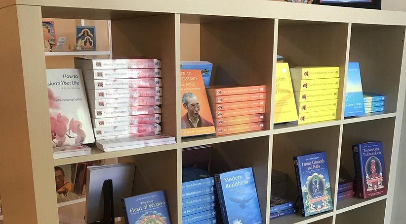 OP bookstore IMG_0197 banner.jpg